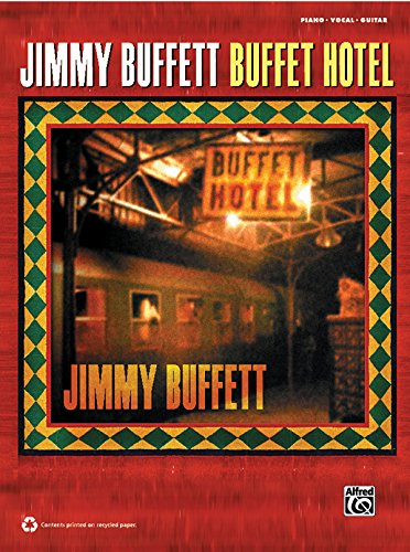 jimmy buffett buffet hotel - 2