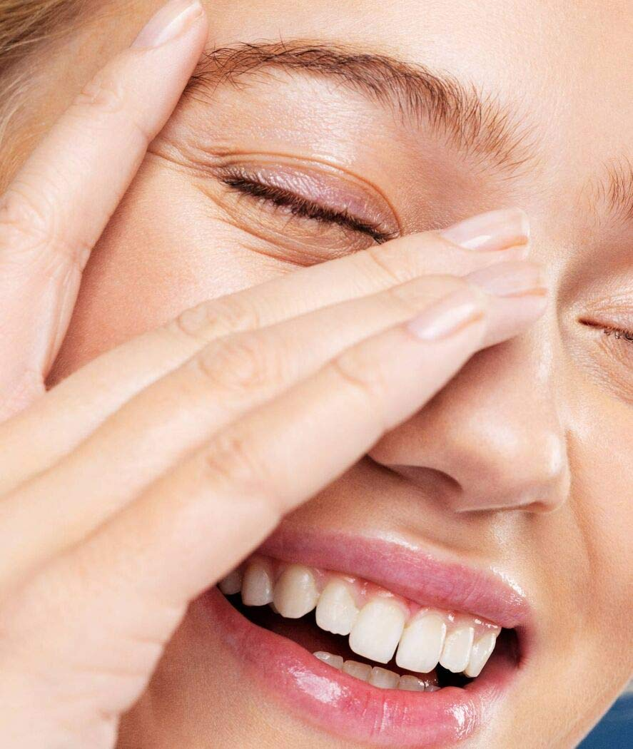 EIR SCANDINAVIA - EIR Natürliche Heidelbeer-Handcreme | Hautschutz, der die Haut sanft macht und mit Vitamin C und E pflegt | Umweltfreundliche Marke | Vegan