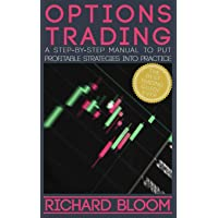 Trading weekly options pricing characteristics and short term trading strategies