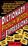 Dictionary of Problem Words and Expre...