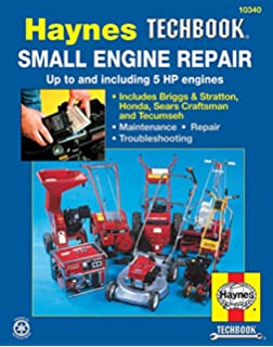 Chain saw service manual 10th edition penton staff 0024185870579 small engine repair manual up to and including 5 hp engines haynes manuals fandeluxe Images