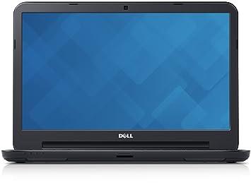 DELL Latitude 3540 - Ordenador portátil (Portátil, Negro, Concha, Negocios, Small Business, i5-4210U): Amazon.es: Electrónica