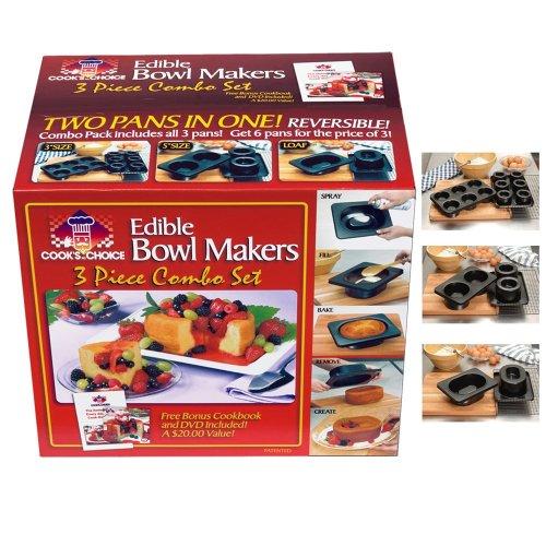 cooks-choice-better-baker-tri-pack