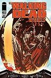 Walking Dead Weekly #27