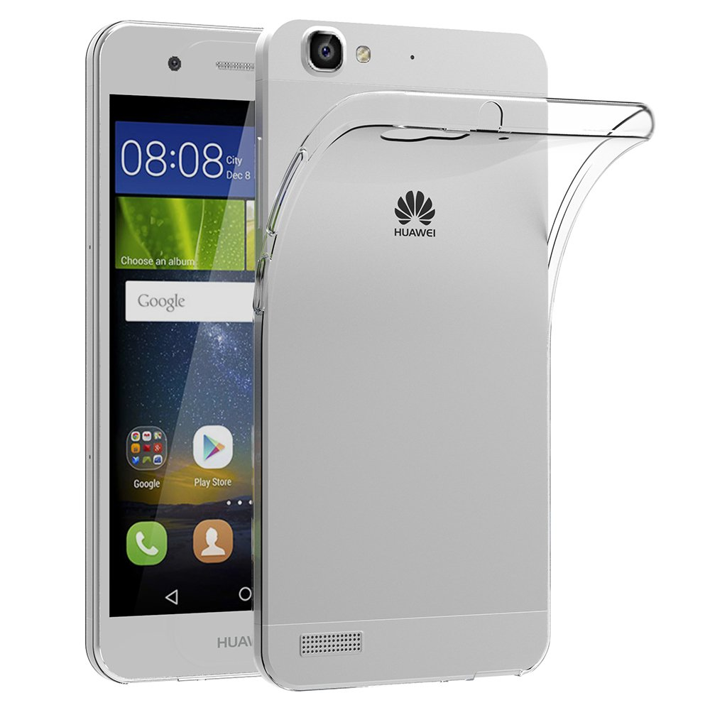 custodia huawei p smart 3d