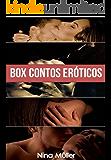 Box contos eróticos