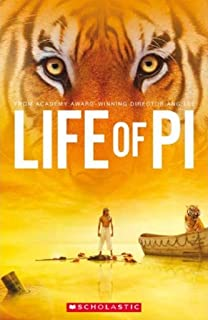 life of pi novel online read