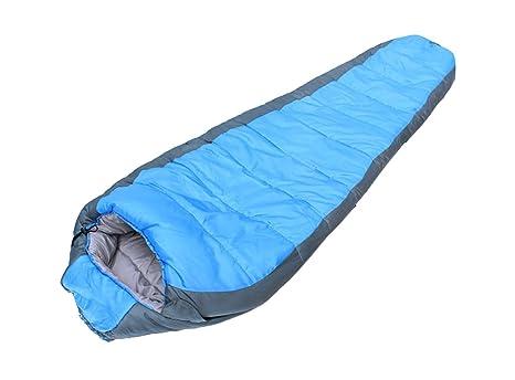 Yy.f Mochila Ligera Deportes Al Aire Libre Camping Senderismo Escalada Fácilmente Comprimido Sacos De