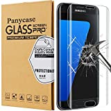 Galaxy S7 Edge Screen Protector, Galaxy S7 Edge Glass...