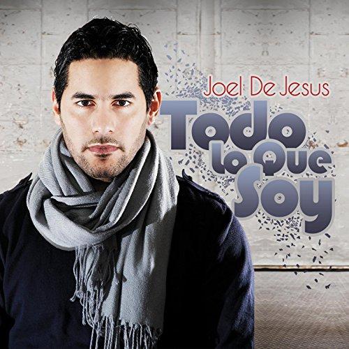 Ense ame by joel de jesus on amazon music for Ensename todo