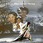 Love, Honor or Stray: New Day Divas, Book 3 | E.N. Joy
