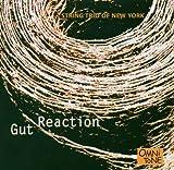 Gut Reaction