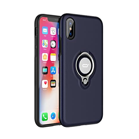 coque iphone x rc lens