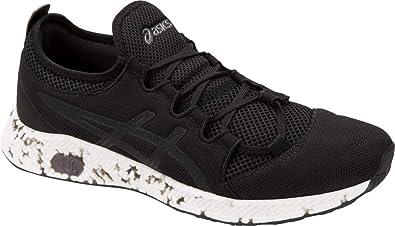 2372097a8b8f ASICS HyperGEL-SAI Men s Running Shoe