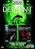 Descent 2 - Double Pack [Import anglais]