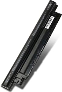 MR90Y 3521 3541 3542 3537 15R-5521 XCMRD Compatible with Dell Inpiron 15 5000 Series 14-3421 14R-5421 14R-5437 17-3721 17R-5721 17R-5737 65Wh 11.1V