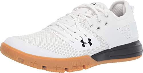 Ua Charged Ultimate 3.0 Fitness Shoes