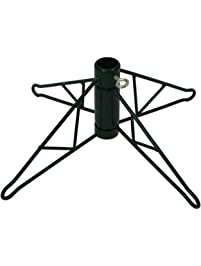 Commercial Christmas Tree Stand