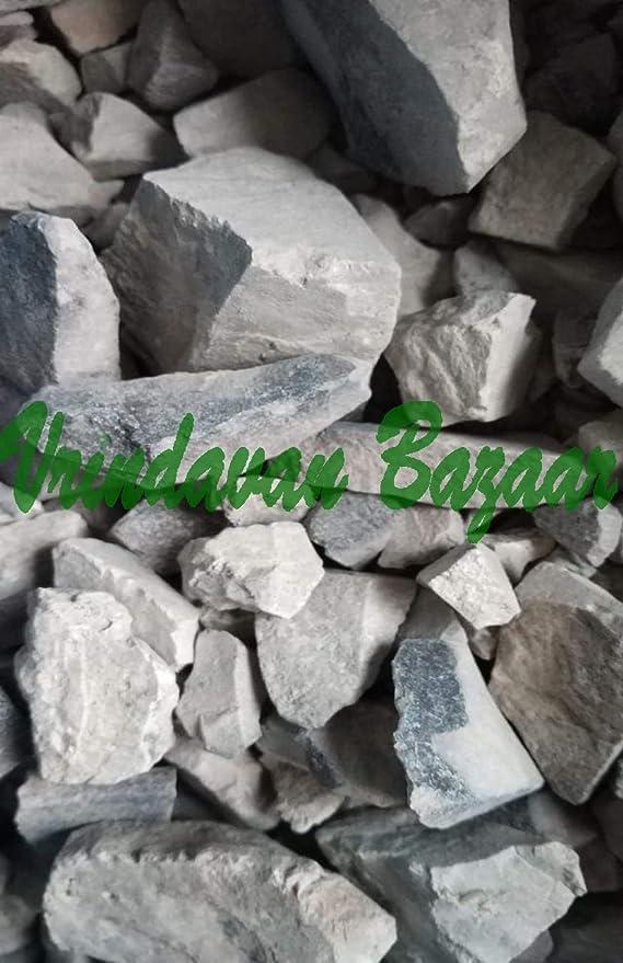 Half Roasted Nakumatt VRINDAVANBAZAAR.COM 1 kg
