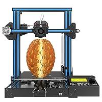 Deals on GIANTARM GEEETECH A10 3D Printer 220x220x250mm