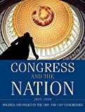 img - for Congress and the National XII 2005-2008 book / textbook / text book