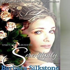 Darcy and Elizabeth Serendipity Audiobook