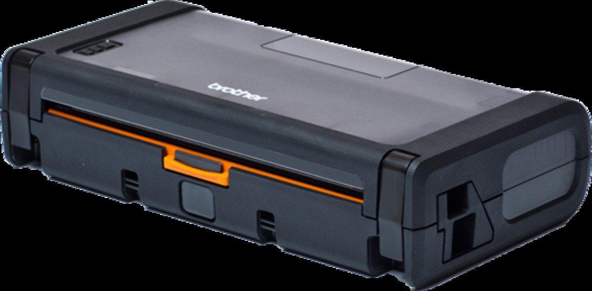 Brother PARC001 Tasca della Stampante