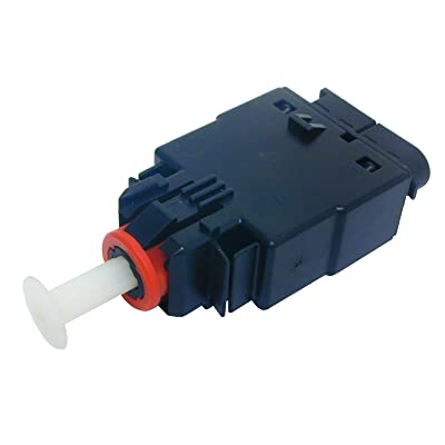 URO Parts 61318360417 Brake Light Switch: Automotive