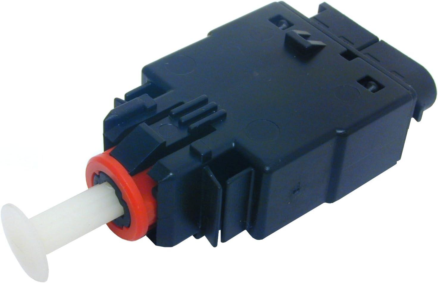 URO Parts 61 31 8 360 417 Brake Light Switch