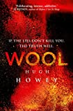 Wool (Wool Trilogy)