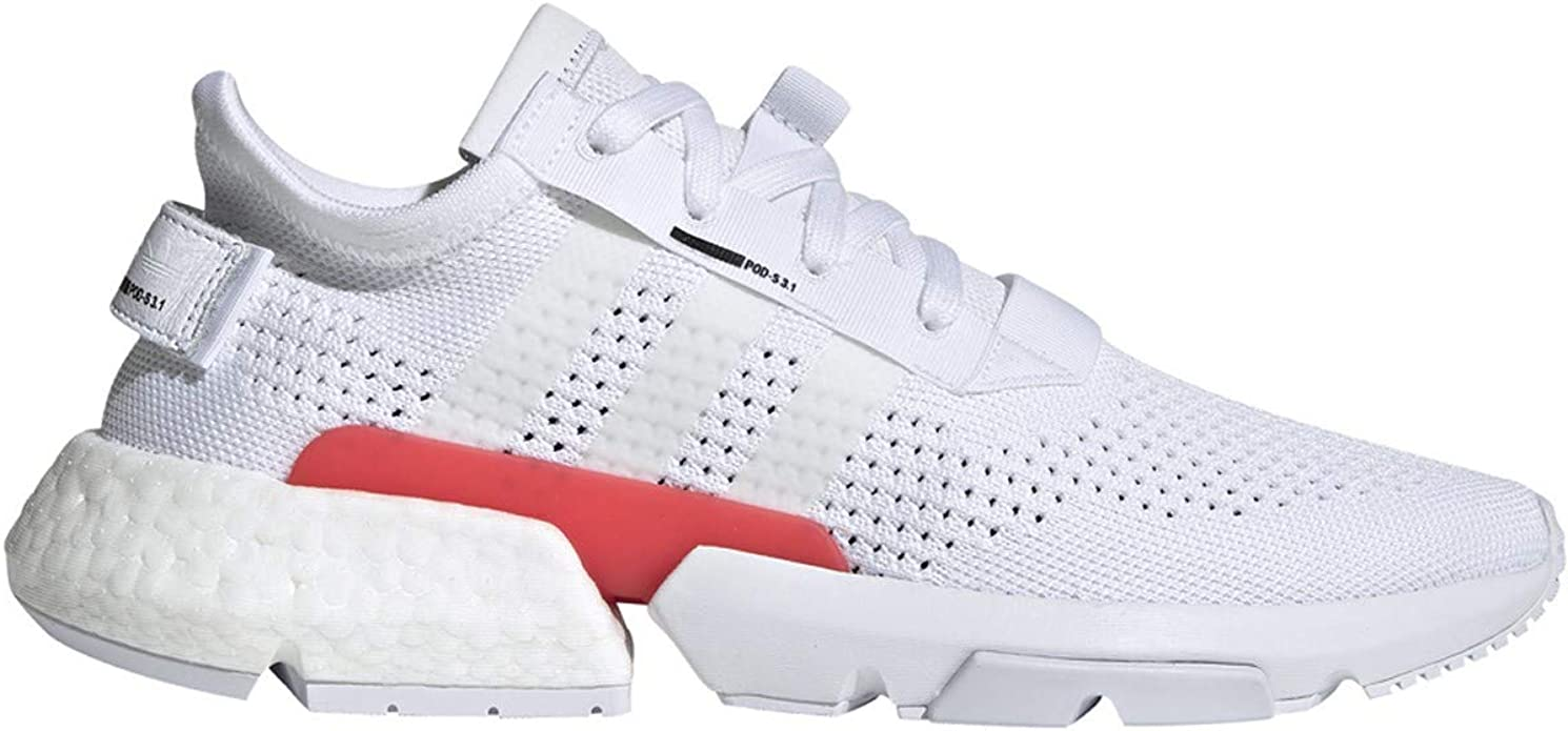 adidas Men's Originals POD-S3.1 Shoes