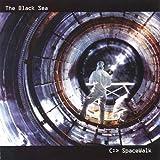 Spacewalk by Black Sea (2005-09-06)