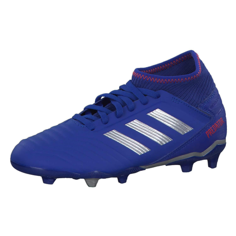 Adidas Jungen Protator 19.3 Fg J Fußballschuhe