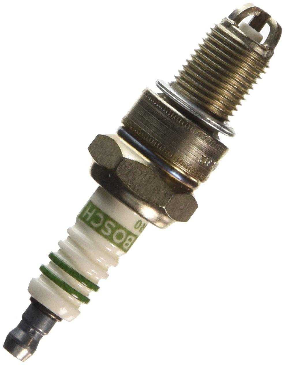 Amazon.com: Bosch Automotive 79022 Spark Plug: Automotive