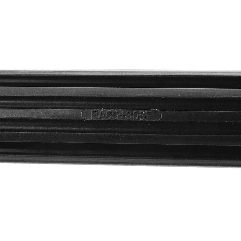 Alta presi/ón Limpieza de turbina de Pistola de Chorro K5 Boquilla de ventilaci/ón de 145 Bar LIUSHUI para Karcher K2 K3 K4 rotativo