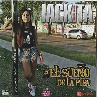 Dale Guachin Rescatate de Jackita en Amazon Music - Amazon.es