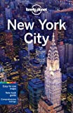 New York City, Lonely Planet Staff and Brandon Presser, 1742200206
