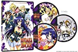 Medaka Box Season 1 Collection