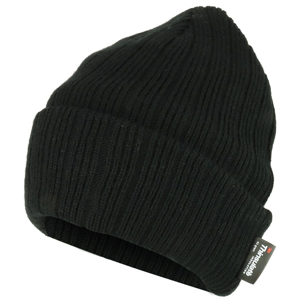品多く Trendy Apparel Trendy Apparel Shop HAT メンズ L|ブラック B07783BGPF ブラック L L|ブラック, ゴルフショップ ダイナマイト:af37163c --- obara-daijiro.com