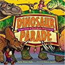 Dinosaur Parade: A Spectacle of Prehistoric Proportions
