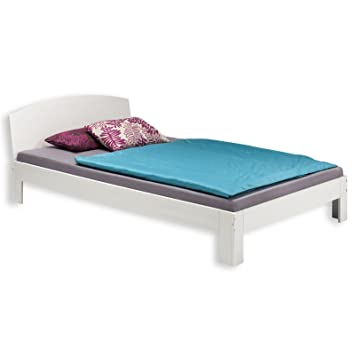 doppelbett 120x200 stunning bett x weiss cm pink madchen kinder betten x weiss ikea with. Black Bedroom Furniture Sets. Home Design Ideas