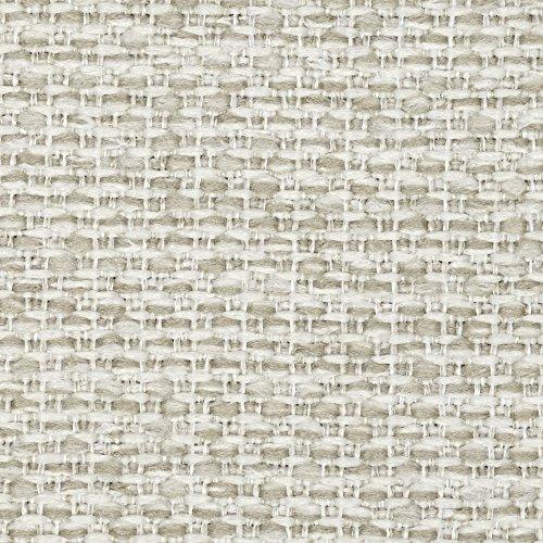 Railroaded Upholstery Fabric - Magnolia Home Fashions Upholstery Brighton Quartz