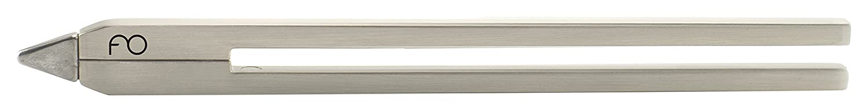 Napkin Forever Clip Alluminio Con Notebook - Matita Perpetua Con Puntale Ethergraf NPKRE01525