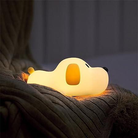 2 St/ück Nachtlesen und mehr kabellos mit Schalter Pemotech LED-Nachtlicht perfekt f/ür Babys Flur Schr/änke . Garage Schlafzimmer Kinderzimmer K/üche batteriebetrieben
