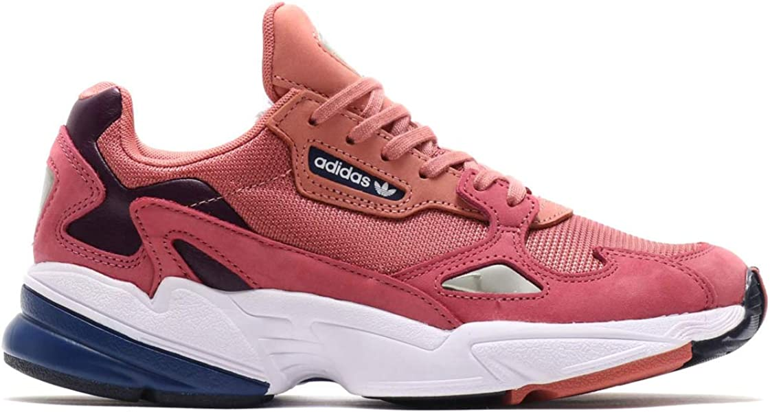Originals Falcon - Women's Womens D96700 Size 11