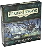 Fantasy Flight Games Arkham Horror: The Dunwich Legacy Deluxe