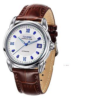 ce8d05e896d1 relojes hombre resistentes al agua