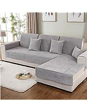 ensembles de canap s de salon. Black Bedroom Furniture Sets. Home Design Ideas