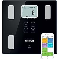 OMRON VIVA - Báscula inteligente y monitor