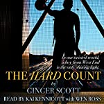The Hard Count | Ginger Scott